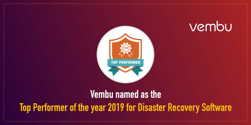 top-performer-vembu