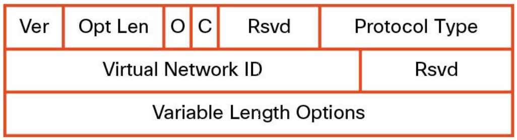 Comparison between VMware NSX-V and NSX-T - vembu com