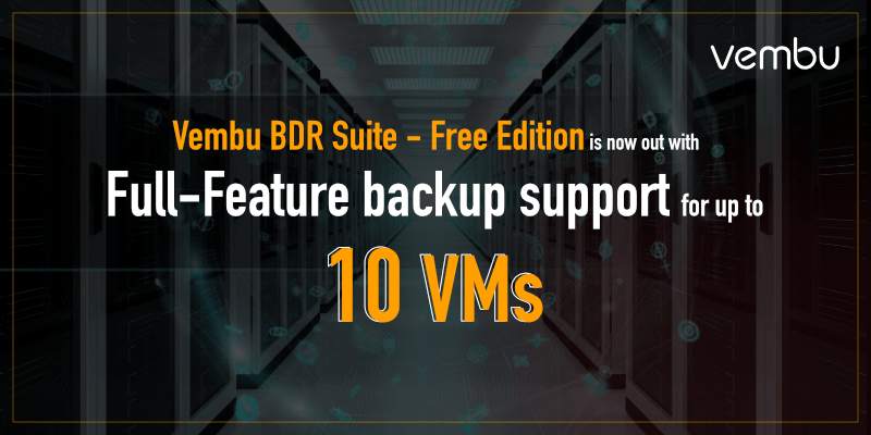 free-edition-full-featured-10vms