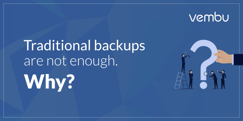 hybrid-cloud-tranditional-backup