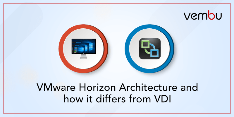 vmware-horizon-architecture