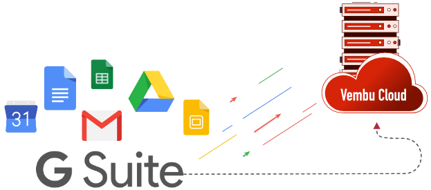 G-Suite-backup-vembu-cloud