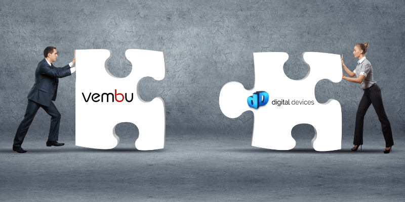 vembu-partners-with-digital-services