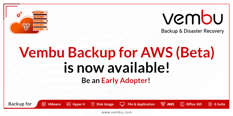 aws-backup-beta