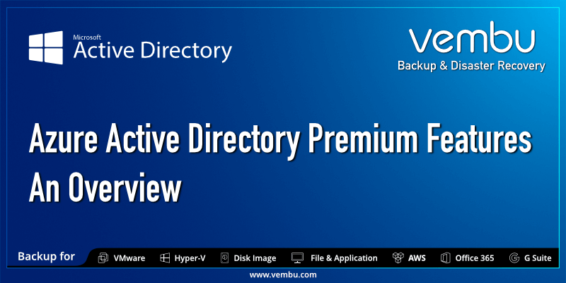 Azure-Active-Directory-Premium-Features-An-Overview-1