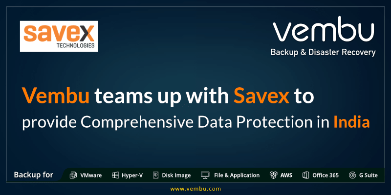 vembu-partners-with-savex