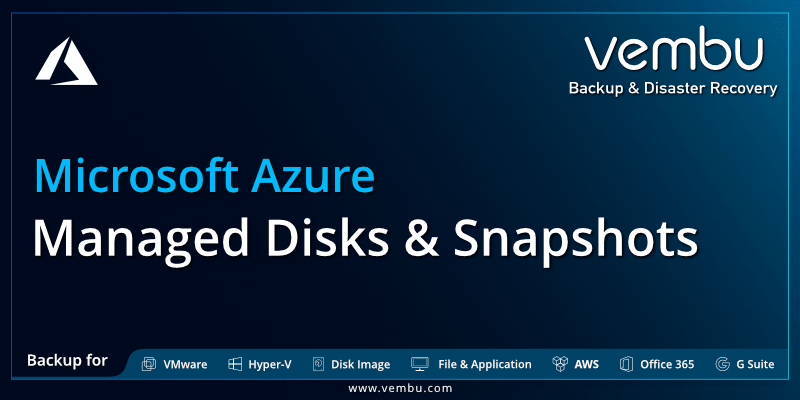 azure-managed-disks-and-snapshots