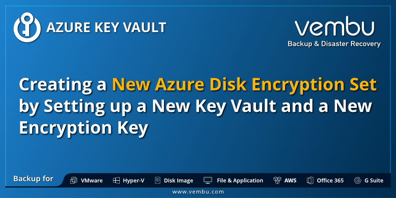 creating-new-azure-disk-encryption