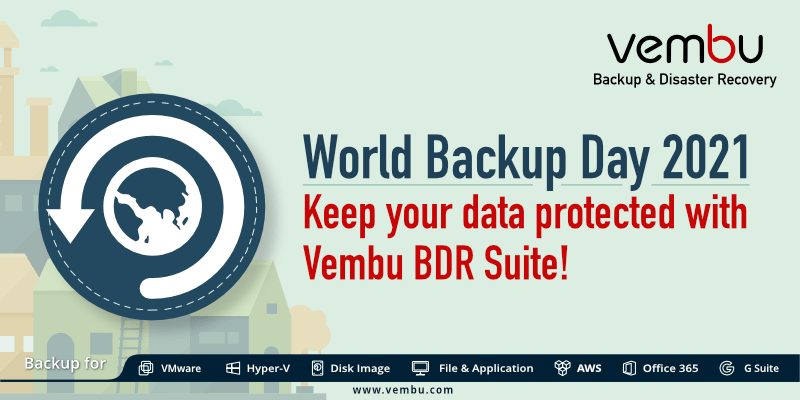 world-backup-day-2021